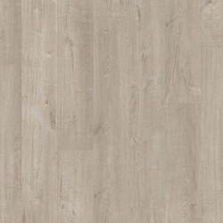 Cotton Oak Warm Grey 40105