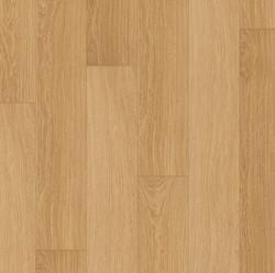 Natural Varnished Oak IMU3106