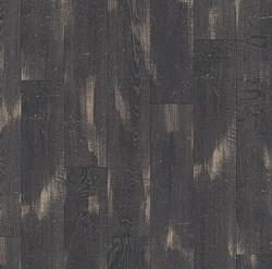 Black Halford Oak EPL042