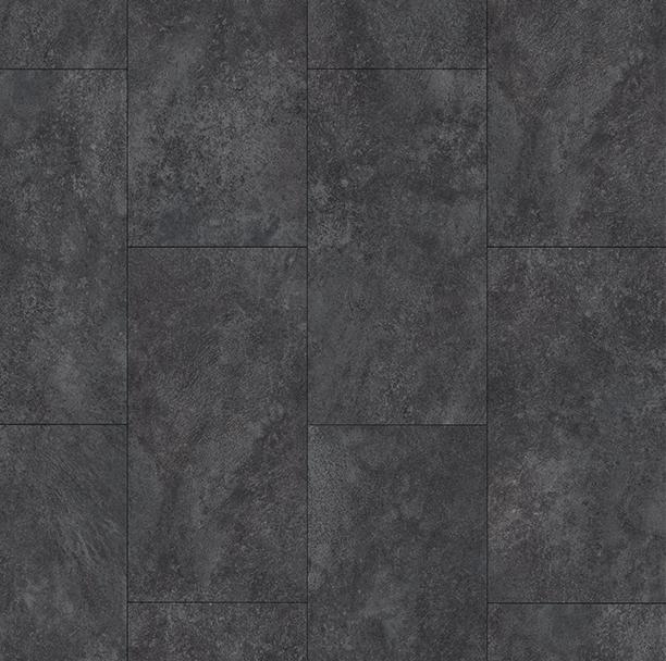 Cremento Black EPL003