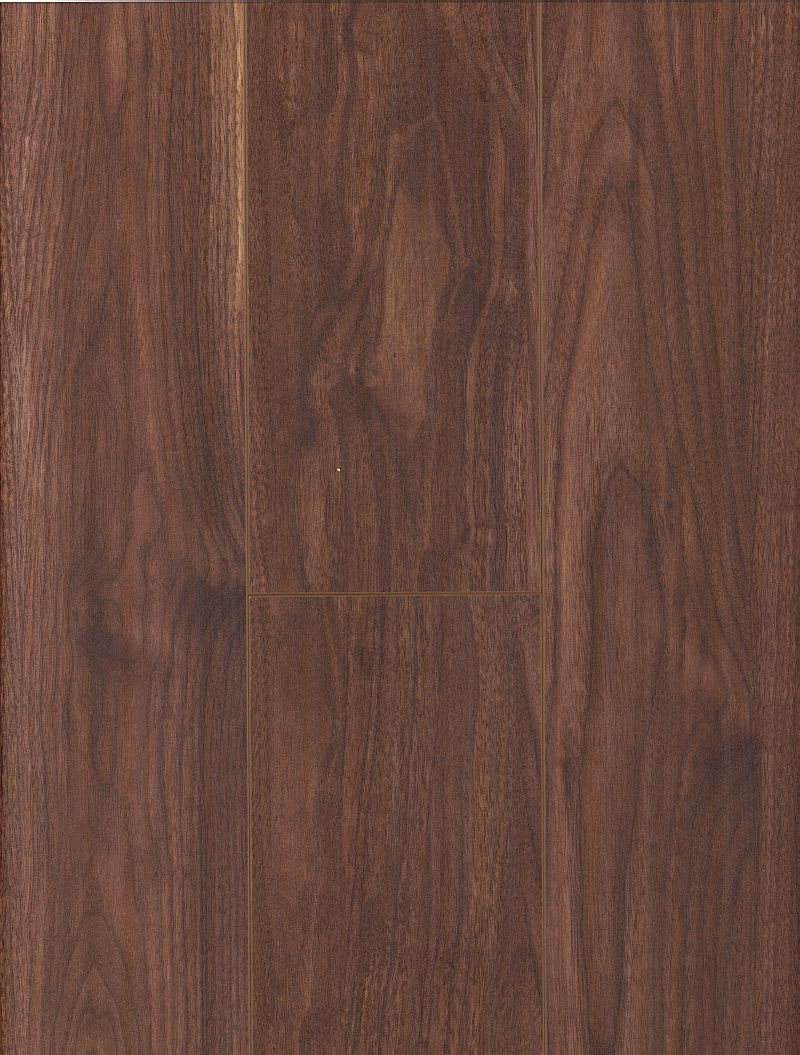 Louisiana Walnut Rustic Finish 2813