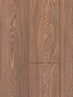 Vintage Aged Oak 8146