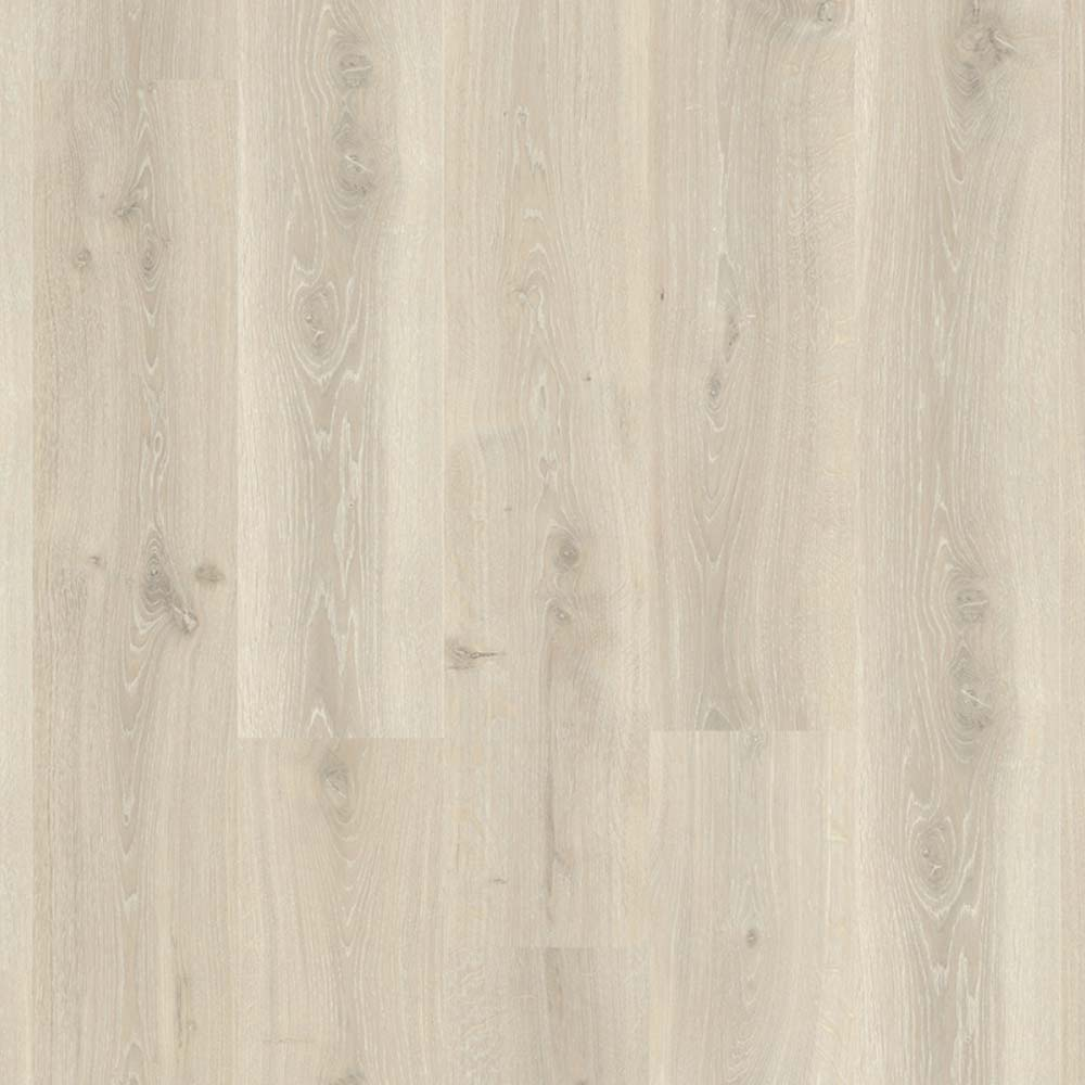 Tennessee Oak Grey CR3181