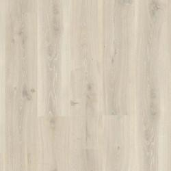 Tennessee Oak Grey CR3181