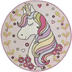 Playtime Magic Unicorn