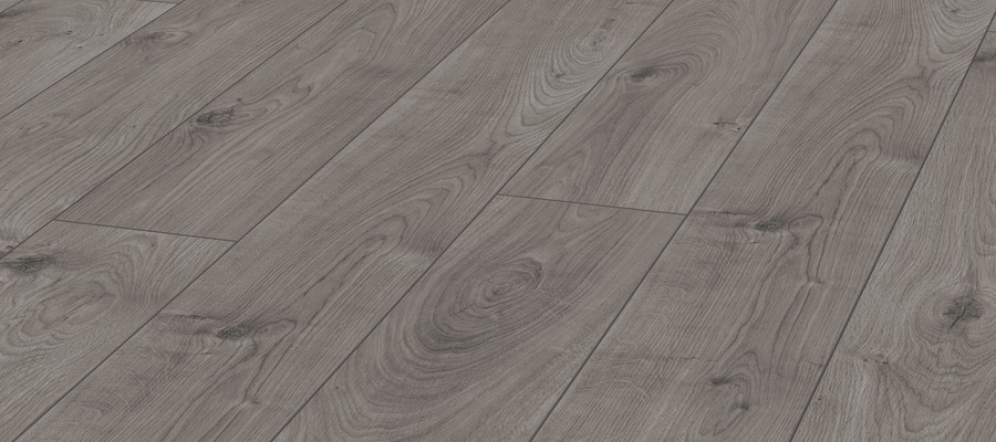 Everest Oak Grey D3178