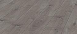 Everest Oak Grey D3178