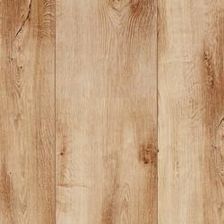 60917 Savannah Oak