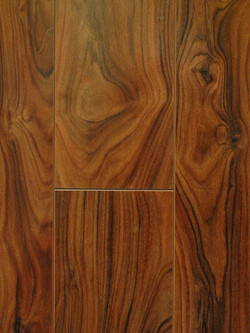 American Walnut Gloss 1635H