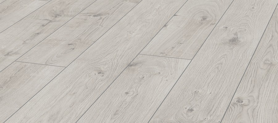 Everest Oak White D3179