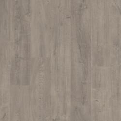 Patina Oak Grey SIG4752