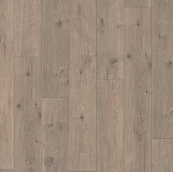 Murom Oak Grey EPL138