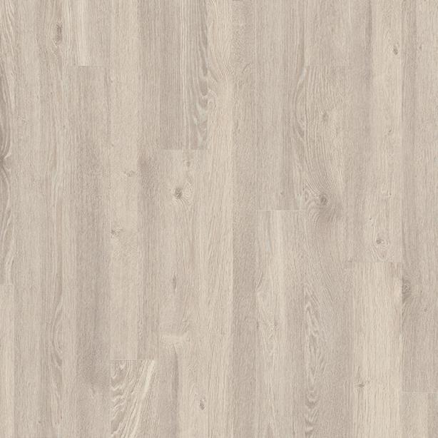 White Corton Oak EPL051
