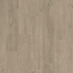 Patina Oak Brown SIG4751