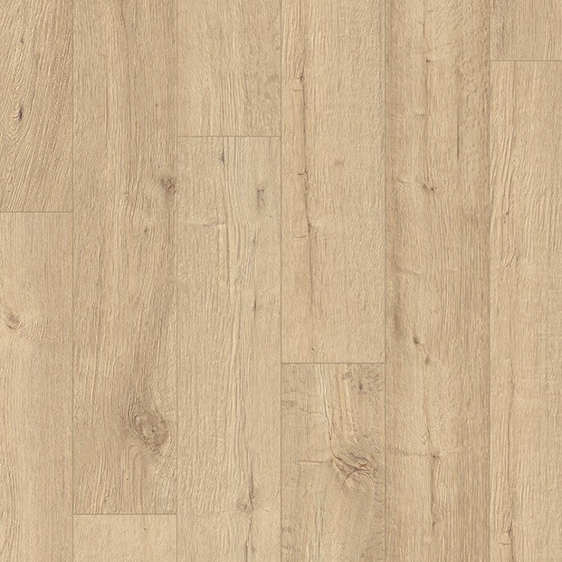 Sandblasted Oak Natural IMU1853