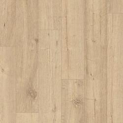 Sandblasted Oak Natural IMU1853