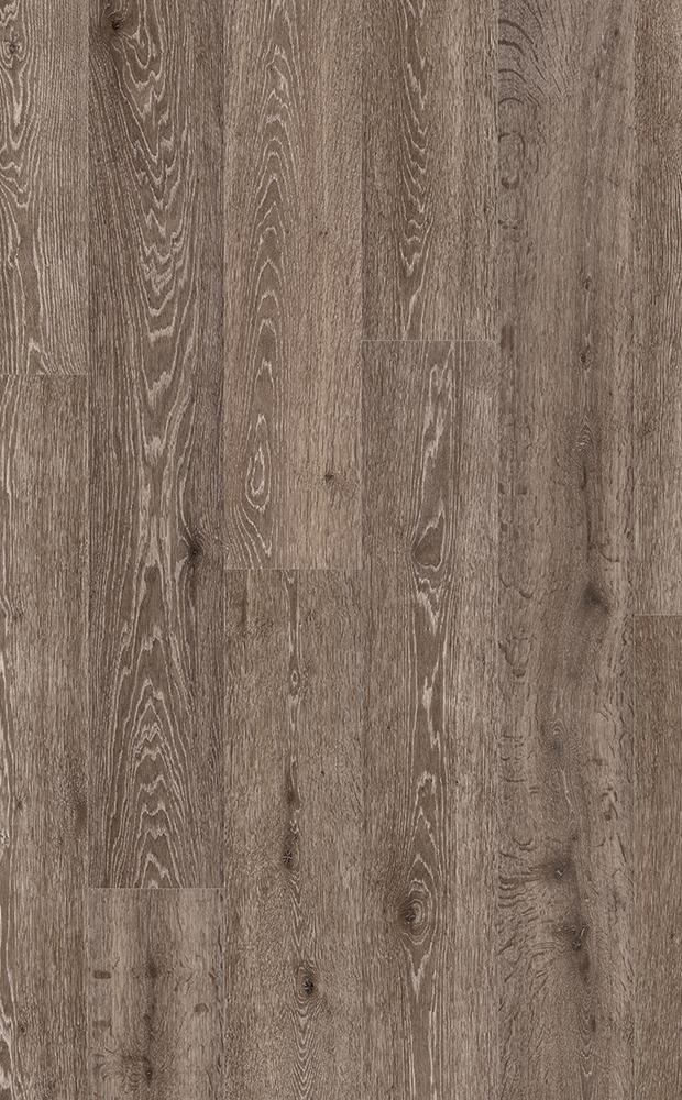 Dark Taunton Oak EPC008 (Long)