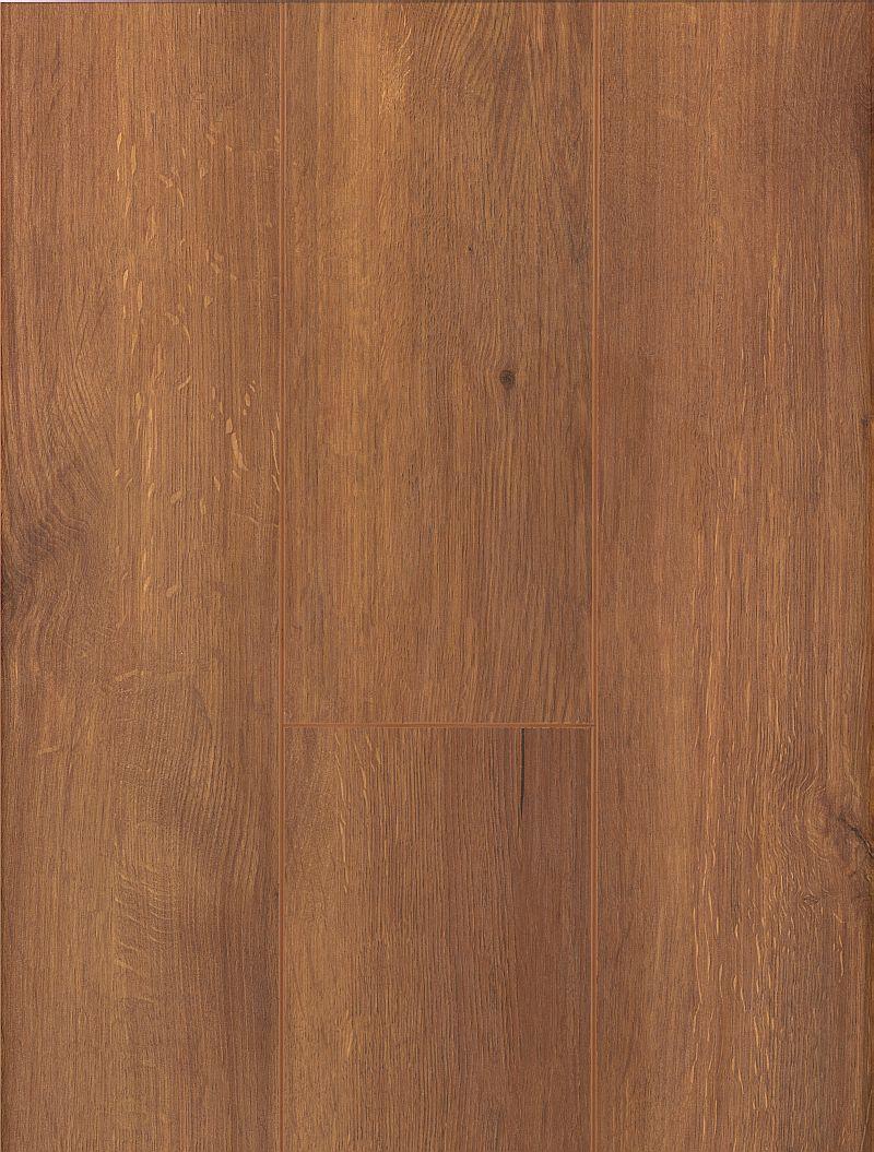 Smoked Oak Wood Grain 6256