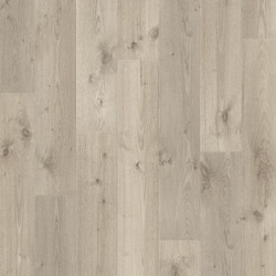 61011 Noble Oak