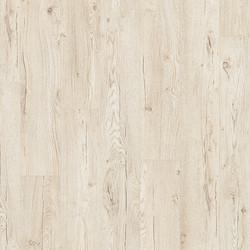 Olchon Oak White EPL141