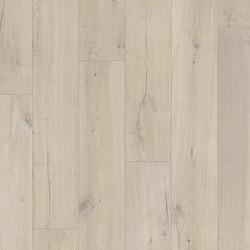 Soft Oak Beige IMU1854