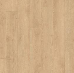 Light Newbury Oak EPL046