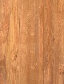 American Oak Gloss 3159