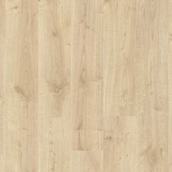 Virginia Oak Natural CR3182