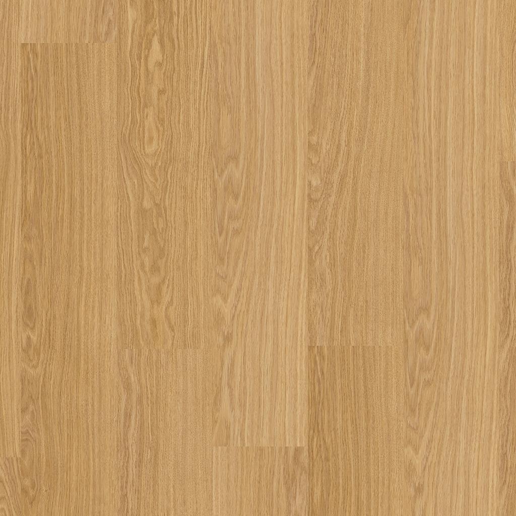Windsor Oak CLM3184