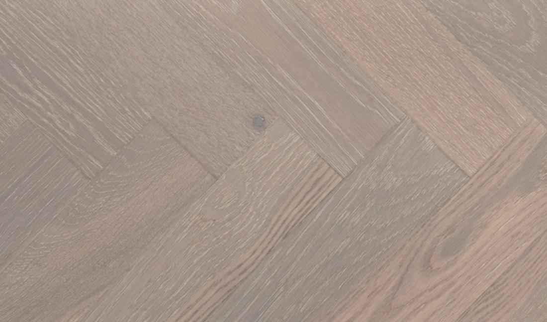 Mountain Wood Block Rustic Oak Grey 1462