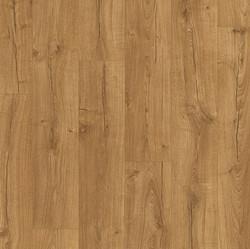 Classic Oak Natural IMU1848
