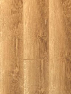 Rustic Oak 5402