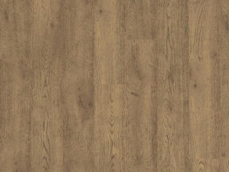 Aberdeen Oak Plank 2949