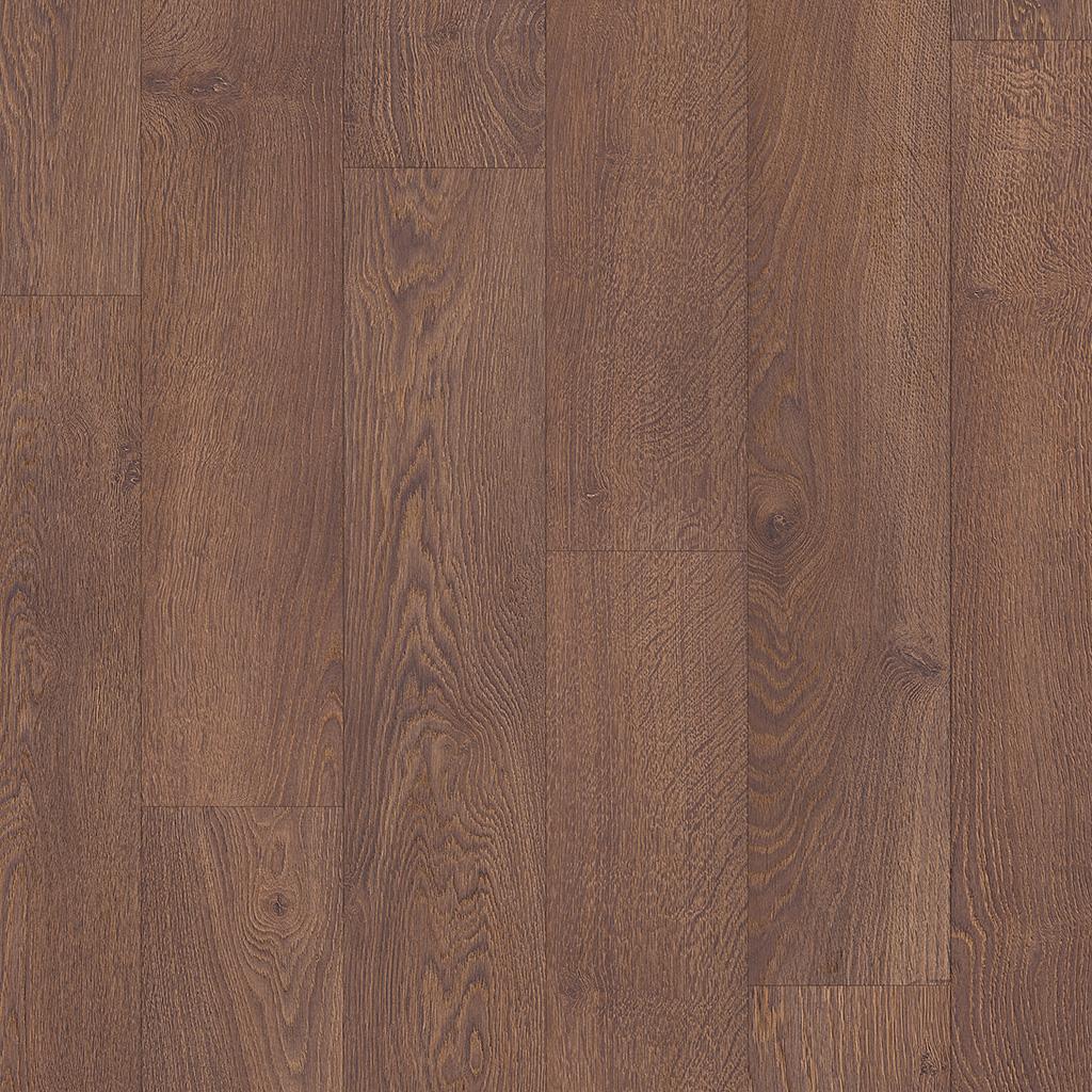 Old Oak Natural CLM1381