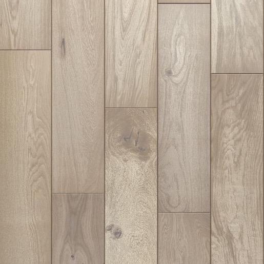 Pale Oak SO20