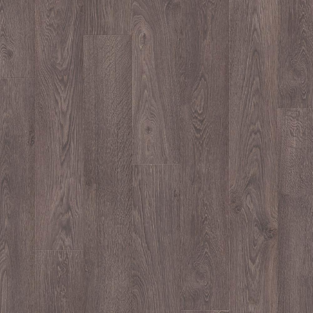 Old Oak Grey UE1388