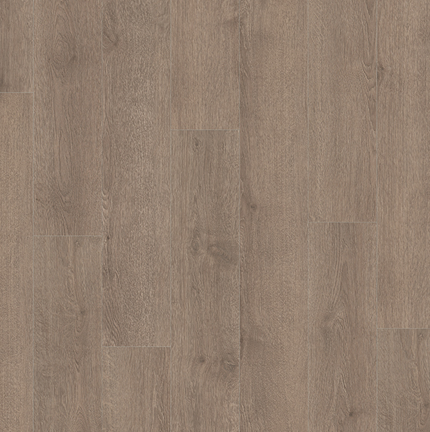 Dark Newbury Oak EPL047