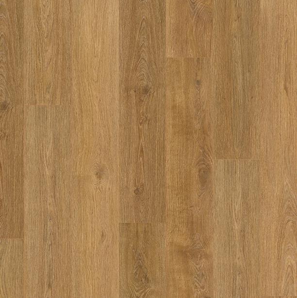 Punata Oak EPL131