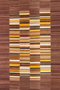 Stripe Multi