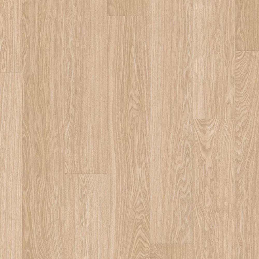 Pure Oak Blush 40097