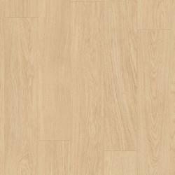 Select Oak Light 40032