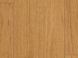 Yorkshire Oak EBL023