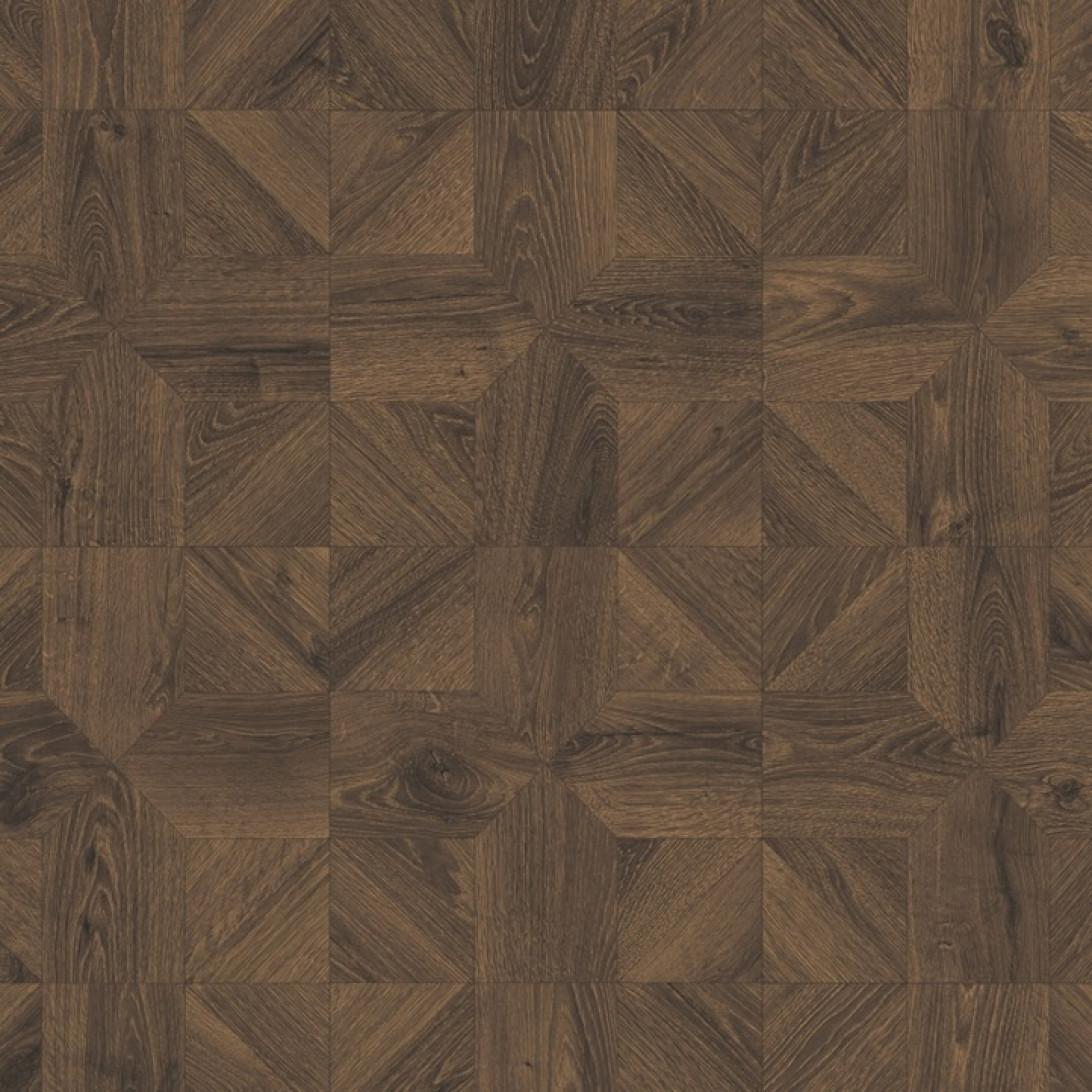 Royal Oak Dark Brown IPA4145