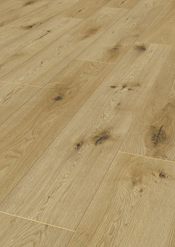 Turin Oak 2600
