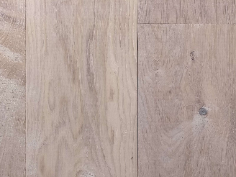 Brookfield Oiled Oak 1604