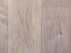 Brookfield Oiled Oak 1604