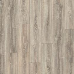 Bardolino Oak Grey EPL036