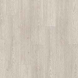 Cesena Oak White EPL143