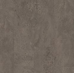 Brown Karnak Granite EPL002