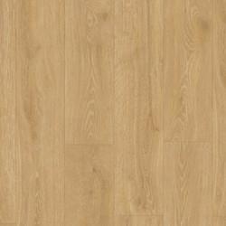 Woodland Oak Natural MJ3546